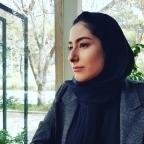 zohreh_mohammadi