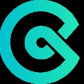 CoinEx_official