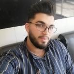alireza_olad